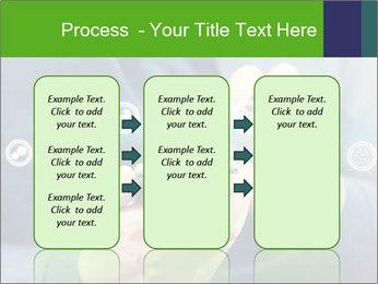 0000082192 PowerPoint Template - Slide 86