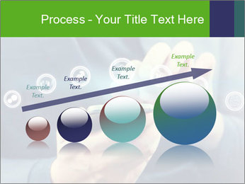0000082192 PowerPoint Templates - Slide 87