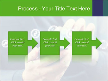 0000082192 PowerPoint Template - Slide 88