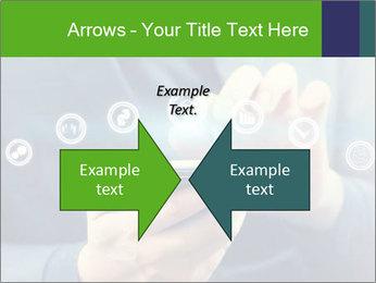 0000082192 PowerPoint Templates - Slide 90