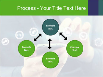 0000082192 PowerPoint Template - Slide 91