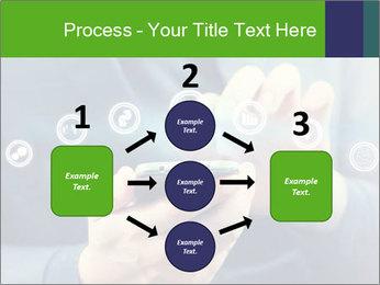 0000082192 PowerPoint Template - Slide 92