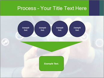 0000082192 PowerPoint Template - Slide 93