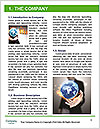 0000082192 Word Template - Page 3