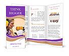 0000082193 Brochure Template