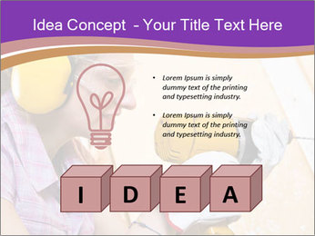 0000082193 PowerPoint Templates - Slide 80