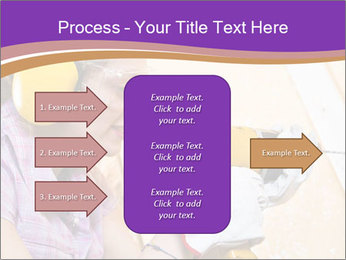 0000082193 PowerPoint Templates - Slide 85