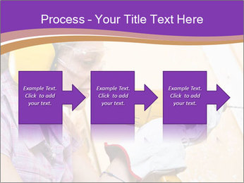 0000082193 PowerPoint Templates - Slide 88