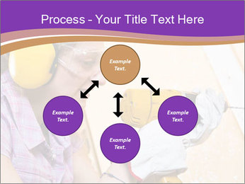 0000082193 PowerPoint Templates - Slide 91