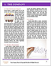 0000082193 Word Templates - Page 3