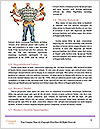 0000082193 Word Templates - Page 4