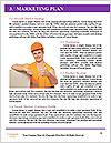 0000082193 Word Templates - Page 8