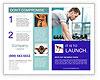 0000082194 Brochure Templates