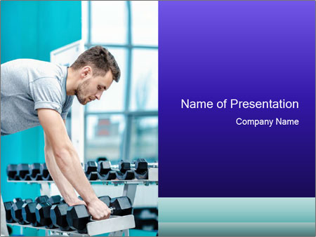 0000082194 PowerPoint Template