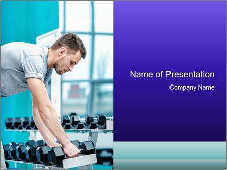 0000082194 PowerPoint Templates