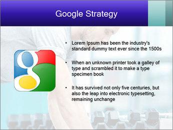 0000082194 PowerPoint Templates - Slide 10