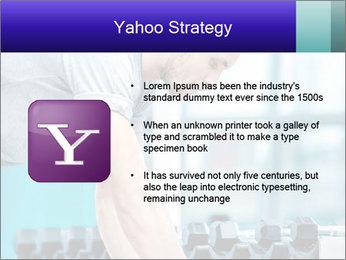 0000082194 PowerPoint Templates - Slide 11