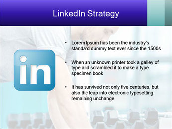0000082194 PowerPoint Templates - Slide 12