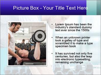 0000082194 PowerPoint Templates - Slide 13