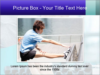 0000082194 PowerPoint Templates - Slide 15