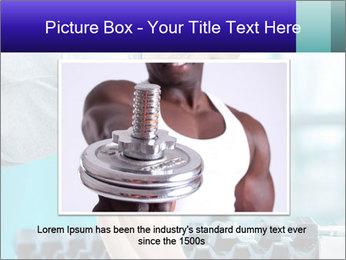 0000082194 PowerPoint Templates - Slide 16