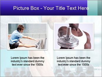 0000082194 PowerPoint Templates - Slide 18