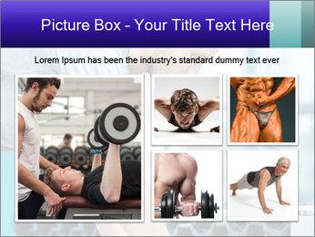 0000082194 PowerPoint Templates - Slide 19