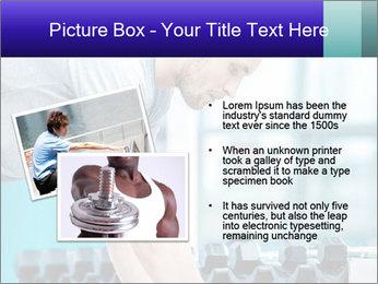 0000082194 PowerPoint Templates - Slide 20