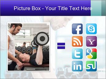 0000082194 PowerPoint Templates - Slide 21