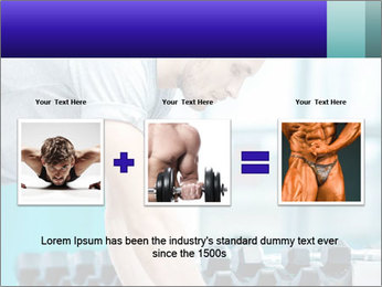 0000082194 PowerPoint Template - Slide 22