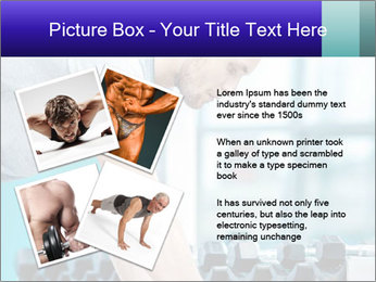 0000082194 PowerPoint Template - Slide 23