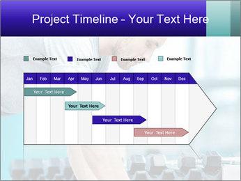 0000082194 PowerPoint Templates - Slide 25