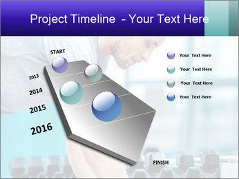 0000082194 PowerPoint Templates - Slide 26