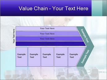 0000082194 PowerPoint Templates - Slide 27