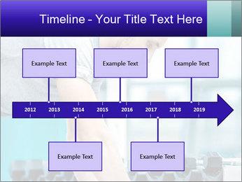 0000082194 PowerPoint Templates - Slide 28