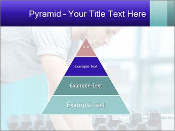 0000082194 PowerPoint Templates - Slide 30