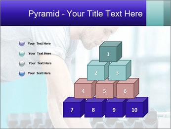 0000082194 PowerPoint Templates - Slide 31