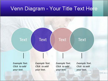 0000082194 PowerPoint Template - Slide 32