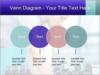 0000082194 PowerPoint Templates - Slide 32