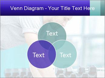 0000082194 PowerPoint Templates - Slide 33