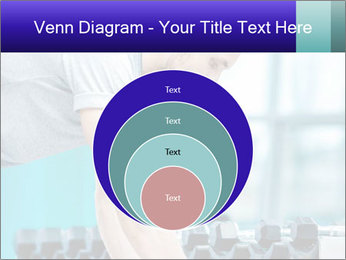 0000082194 PowerPoint Templates - Slide 34
