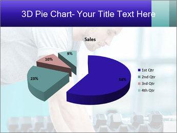 0000082194 PowerPoint Templates - Slide 35