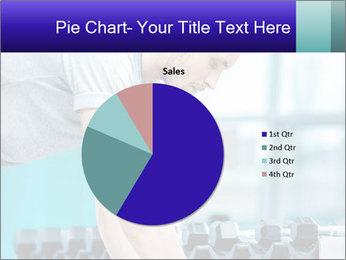 0000082194 PowerPoint Templates - Slide 36