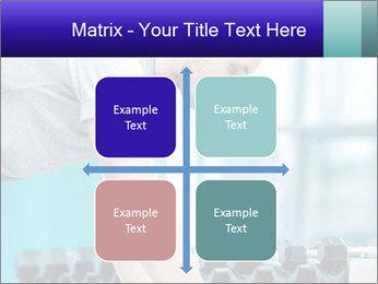 0000082194 PowerPoint Templates - Slide 37