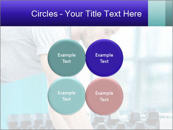 0000082194 PowerPoint Templates - Slide 38