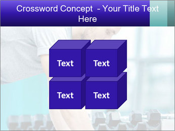 0000082194 PowerPoint Templates - Slide 39