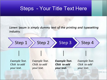 0000082194 PowerPoint Template - Slide 4