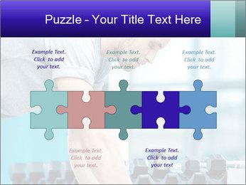 0000082194 PowerPoint Templates - Slide 41