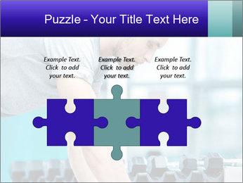 0000082194 PowerPoint Templates - Slide 42
