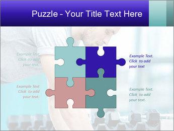 0000082194 PowerPoint Templates - Slide 43
